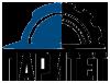 Профессиональная разработка ППР, тех. карт, исполнительной документации